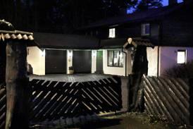 Politiet vil se på gamle spor i Lørenskog-saken