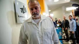 Høyesterett avviser anken til Eirik Jensen