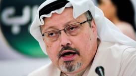 Trump vil ikke straffe Saudi-Arabia