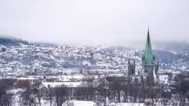 Flere hundre må teste seg for mutert virus i Trondheim