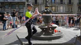Dette vet vi om terroren i Spania