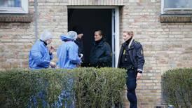 Fant flere døde folk i leilighet