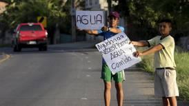 Advarer mot zikasmitte i Ecuador