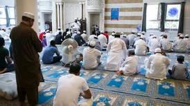 Imam fra Drammen ble suspendert