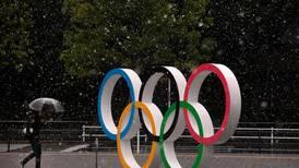 Stor usikkerhet om det blir et sommer-OL i år
