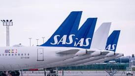 Flyselskapene kan få 6 milliarder kroner