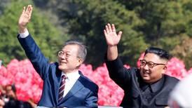 Hvem får Nobels fredspris?