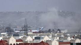 Norge kan ikke lenger hjelpe nordmenn i Afghanistan