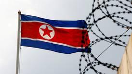 Nord-Korea skal ha skutt opp to nye raketter