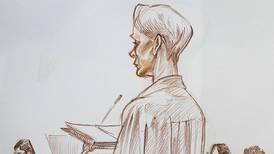 Bertheussen angrep PST i retten