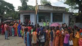 India vil sende vaksiner til andre land igjen
