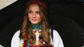 Prinsesse Ingrid Alexandra har fått korona