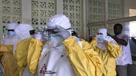 Trenger hjelp til å forstå hvor farlig ebola er