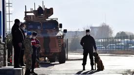 Nå er flere enn 4.500 tyrkere er dømt for kuppet