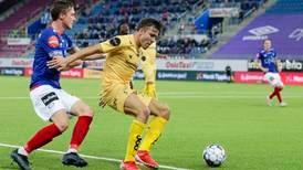 Fire norske lag håper på seier i Europa