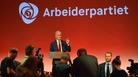 Dette er Norges nye statsminister