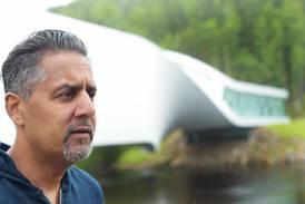Raja vil be om en vurdering av planen for bredde-idrett