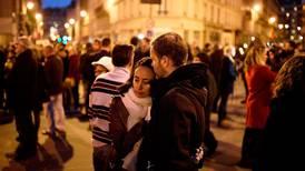 Fem år siden terror-kvelden i Paris