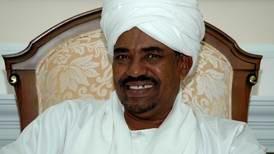 Skal sende al-Bashir til Haag
