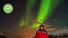 Film og TV lokker turister til Norge