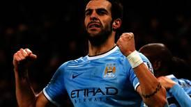 Manchester City på vei mot målrekord