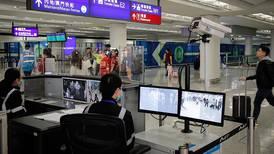 Mystisk virus sprer seg i Asia