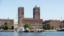 Oslo åpner mer - dette gjelder nå