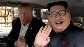 Vietnam er klar for toppmøtet