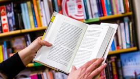 Veien inn til bøkenes verden