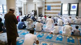 FHI gir egne råd for ramadan