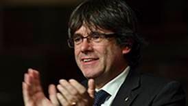 Håper å overtale belgiske dommere