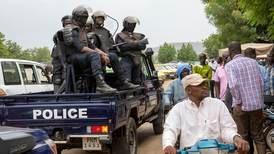 Flere drept i Burkina Faso og Mali