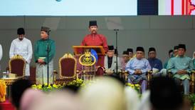 Homofile kan få dødsstraff i Brunei