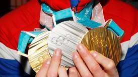 Torsdag: Så mange medaljer har Norge