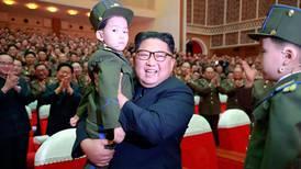 – Kims halvbror hjalp amerikansk etterretning
