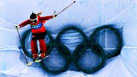 Norge søker ungdoms-OL
