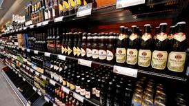 Alkohol og tobakk dyrest i Norge