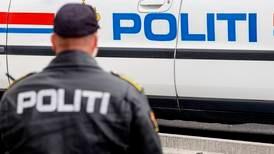 Ni pågrepet i Norge etter internasjonal avsløring