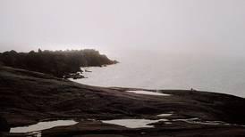 Prøvde å flykte til Norge over Barentshavet