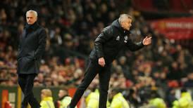 Her har United vunnet igjen