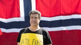 Dømt til 15 år i fengsel for drapet på Lid