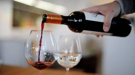 Skal forske på vin fra verdensrommet