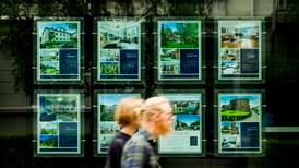 Vil gjøre det lettere på boligmarkedet