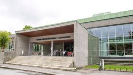 Åtte nye prøver med indisk virus i Bergen