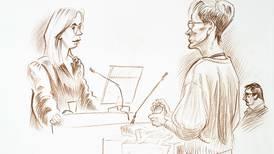 Bertheussen forklarer seg i retten