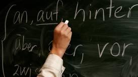 Utvalg vil ha færre timer i fransk, spansk og tysk i videregående
