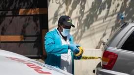 To pågrepet og fire skutt etter drapet på Haitis president