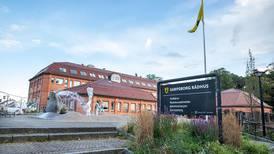 Sarpsborg kommune stenger alle skolene