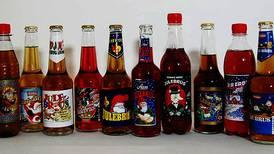 Nordmenn elsker julebrus