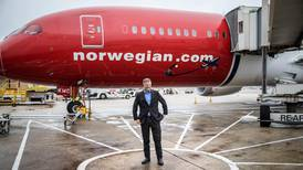 Norwegian vil fly flere steder igjen